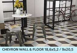 CHEVRON-WALL-&-FLOOR-18,6x5,2-9x20,5